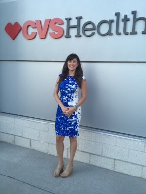 kate-cvs.jpeg