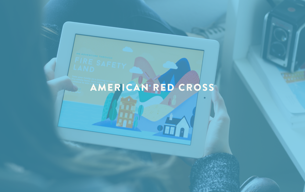 portfolio_red_cross_first_image.png