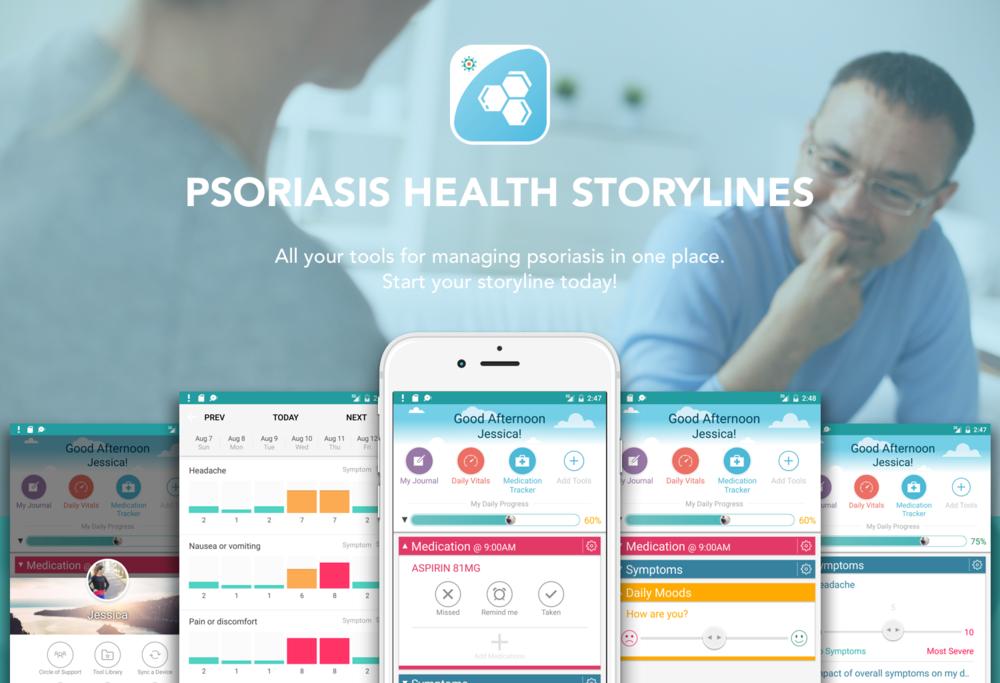 Psoriasis.png