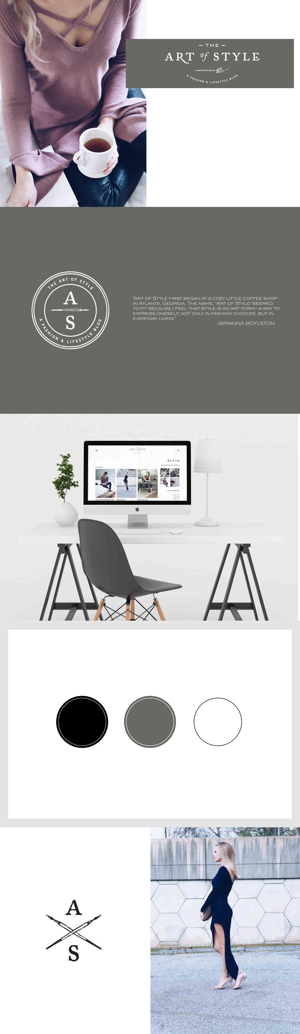 aofsblog portfolio slid.jpg