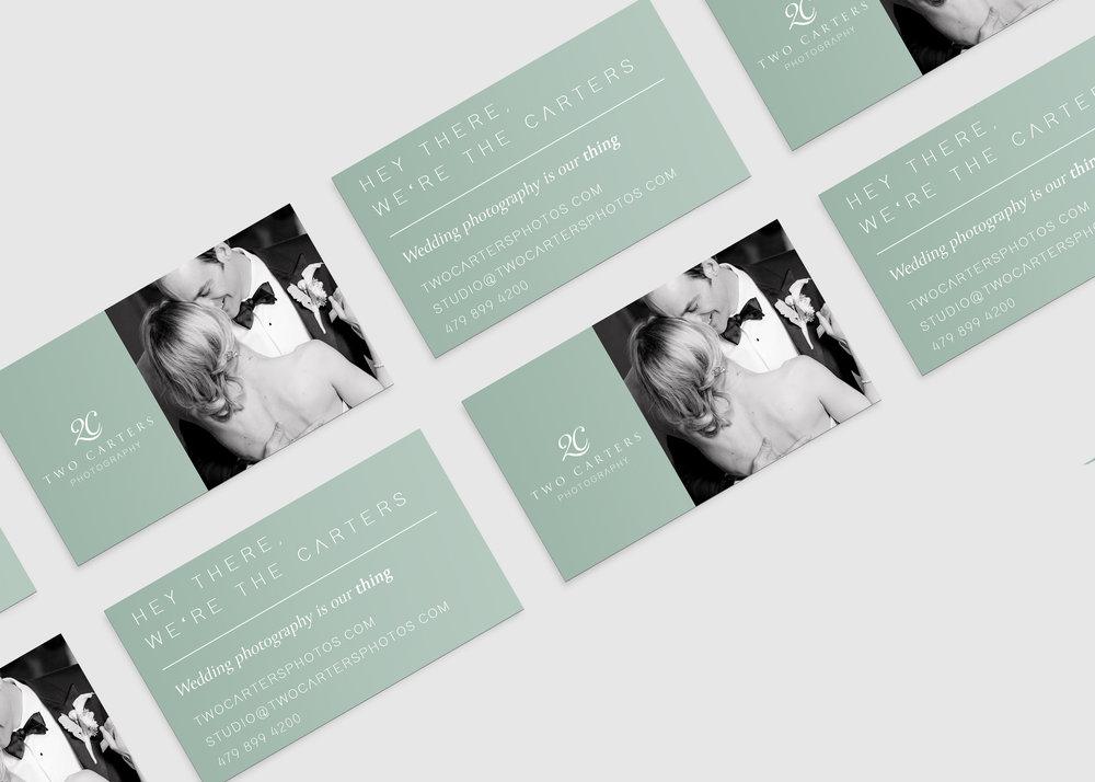 tc business card mockup2.jpg