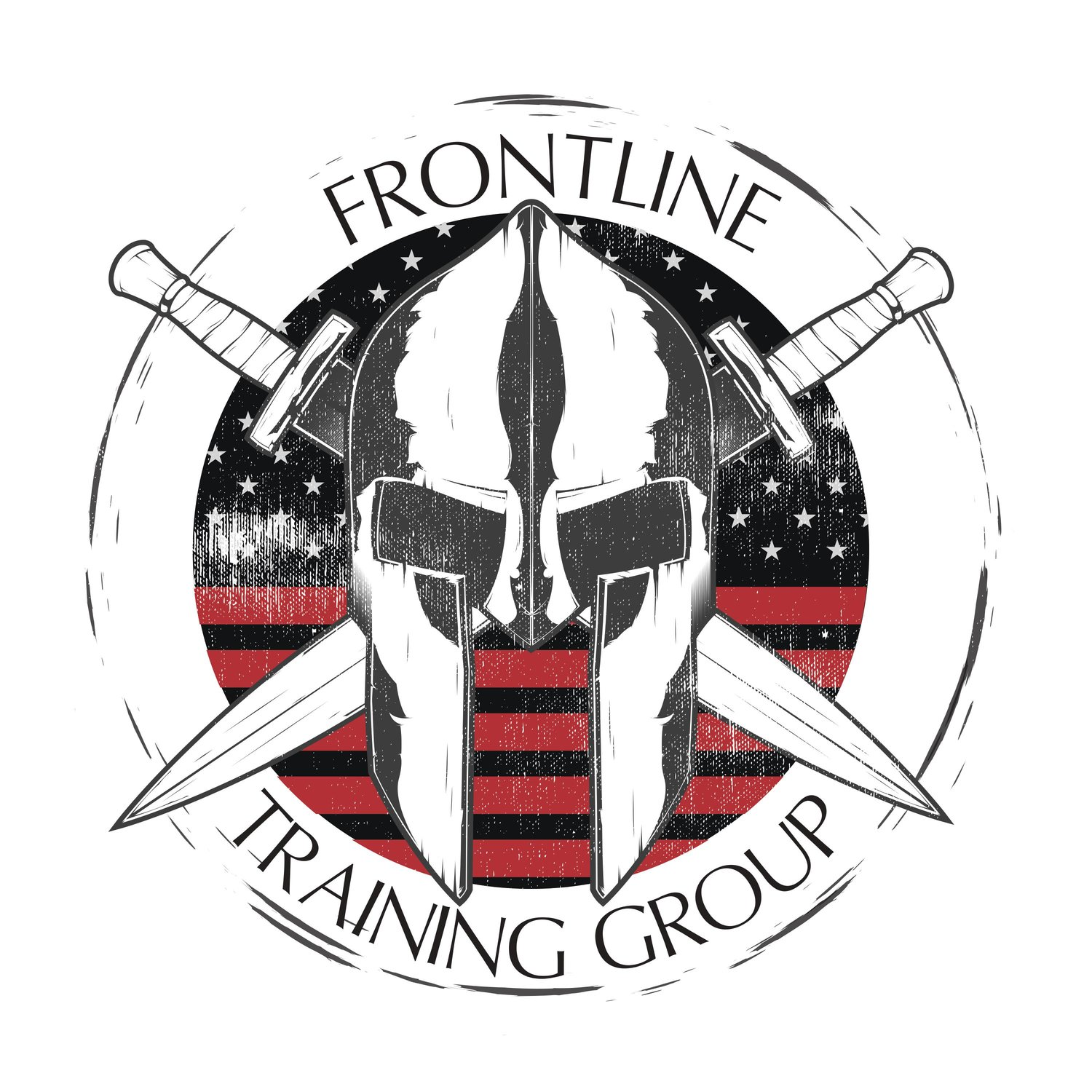 FRONTLINE TRAINING GROUP LLC