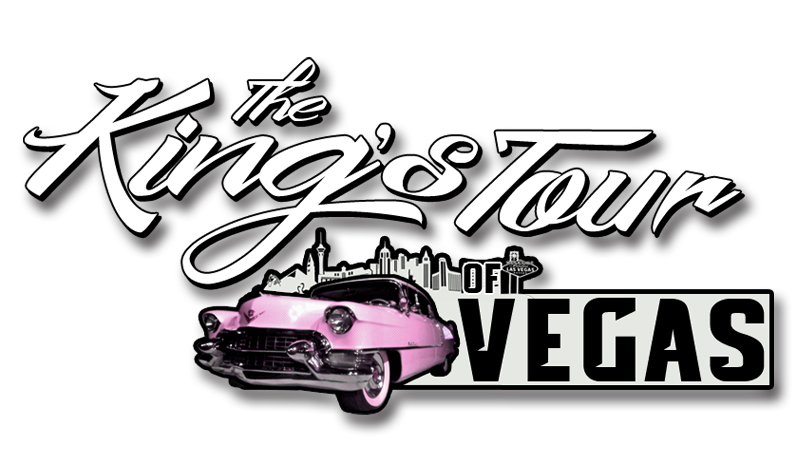 kings tour logo good.png