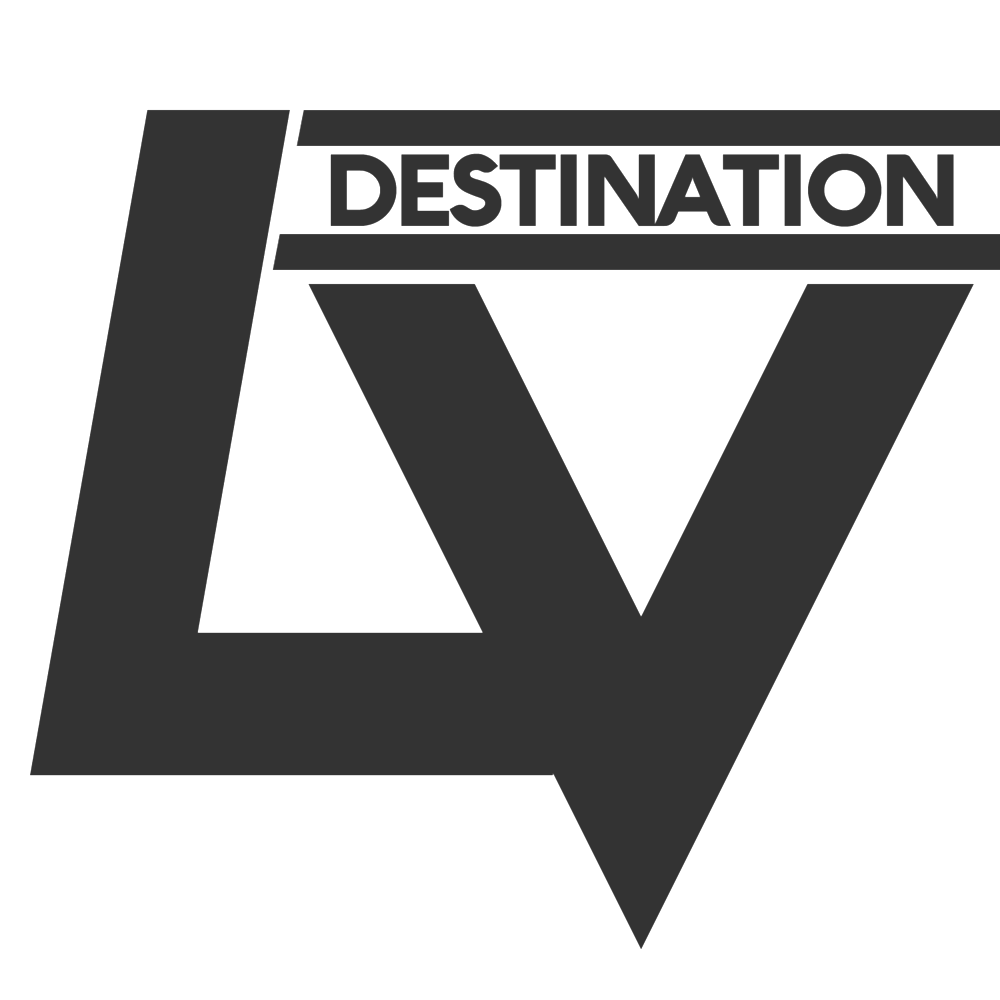 Destination LV