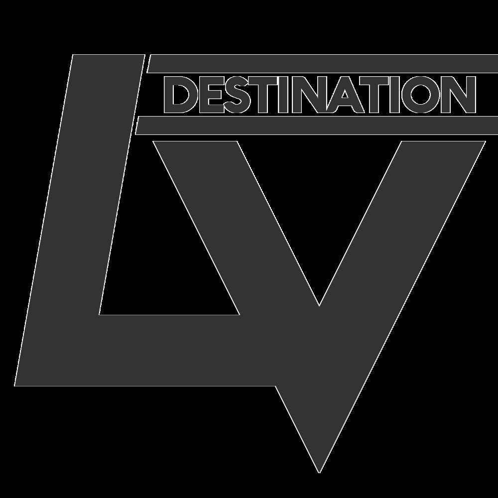 destination LV alternate logo.png