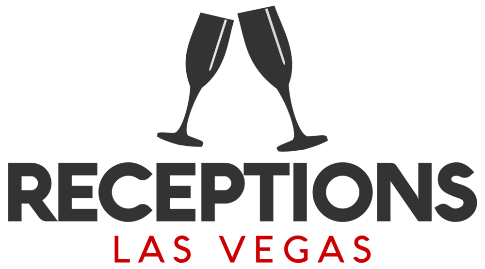 Receptions in Las Vegas