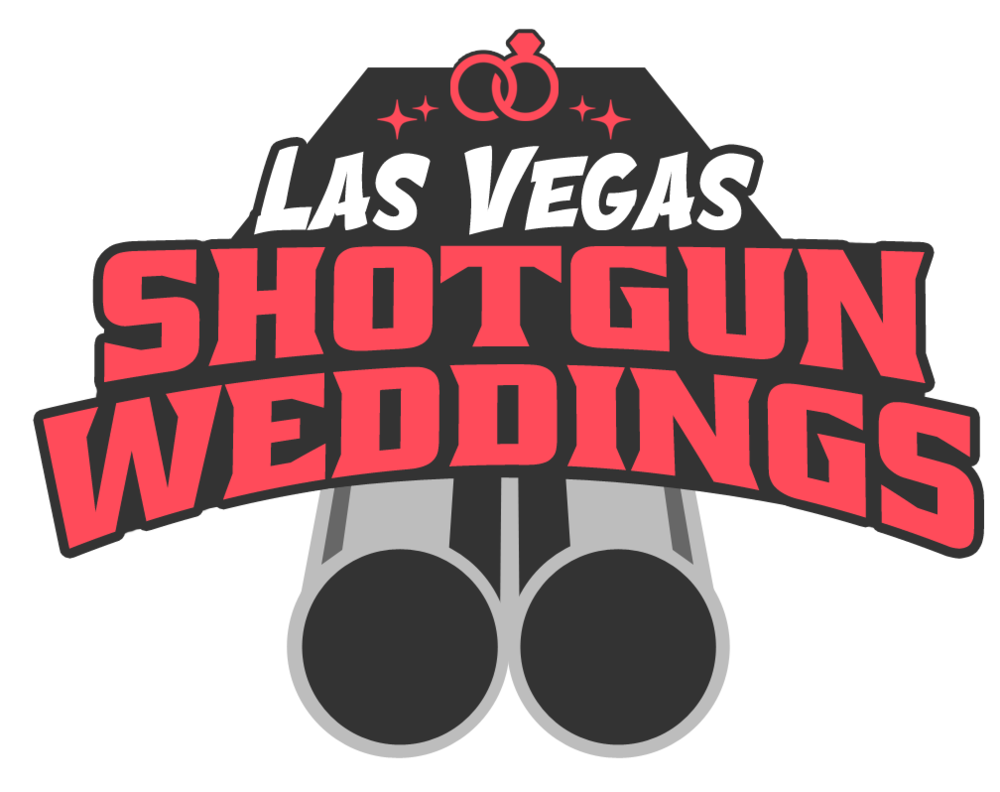 Shotgun Weddings of Las Vegas