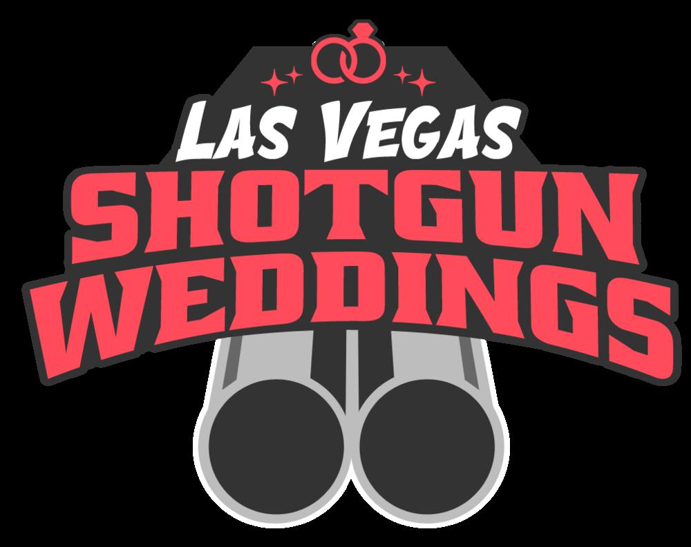 shotgunlogo.png