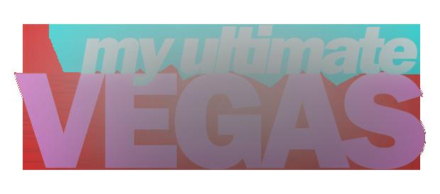 myultimatevegas logo.png
