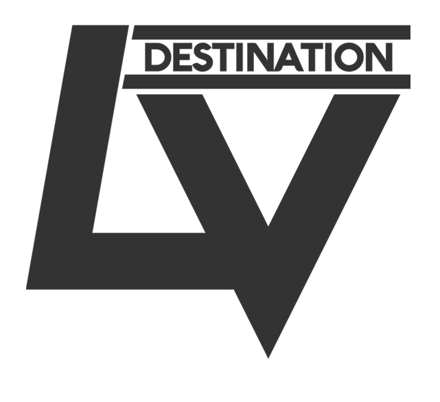 Destination Las Vegas Group | Your main source in Vegas