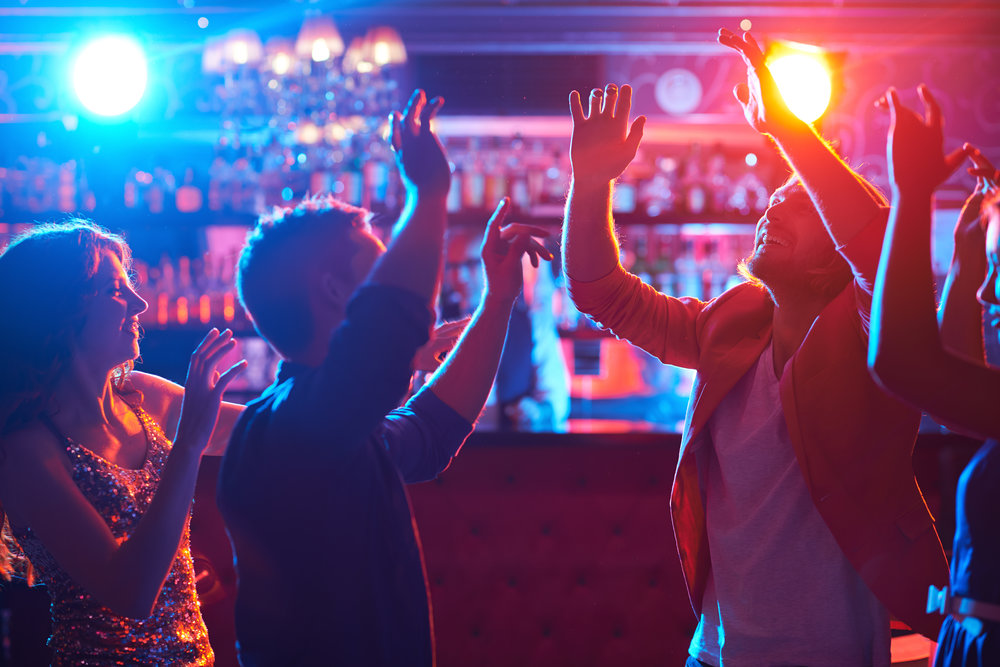 partyy.jpg