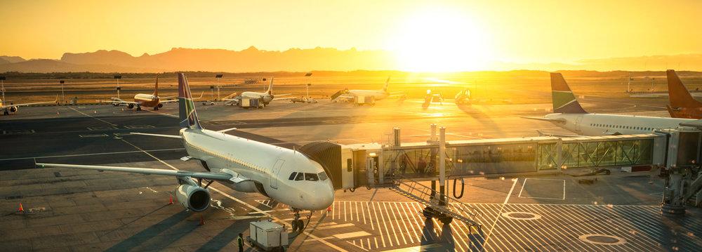 las_vegas_airport.jpg