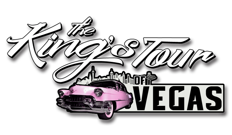 kings tour logo good.jpg
