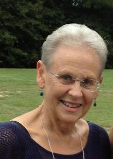 Susan Nodurft