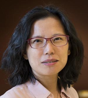 Hui-Chen Lu, Ph.D. hclu@indiana.edu Curriculum Vitae