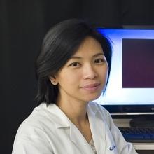 Jui-Yen Huang, Ph.D. juiyhuan@iu.edu Curriculum Vitae