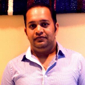Yousuf Ali, Ph.D. yoali@iu.edu Curriculum Vitae