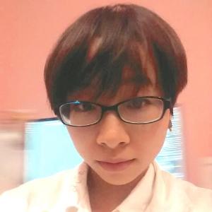 Sen Yang    yangsen2016@outlook.com     Curriculum Vitae