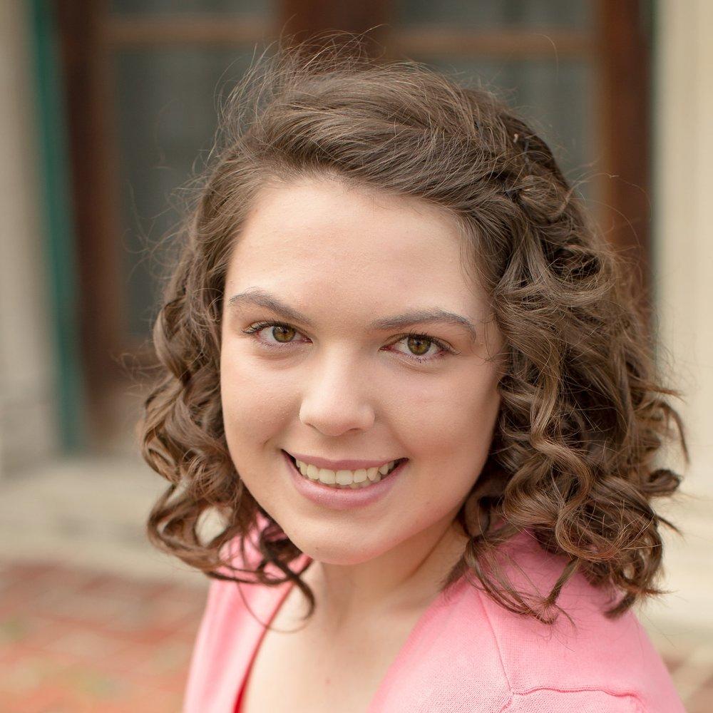 Jessica Felker jrfelker@indiana.edu