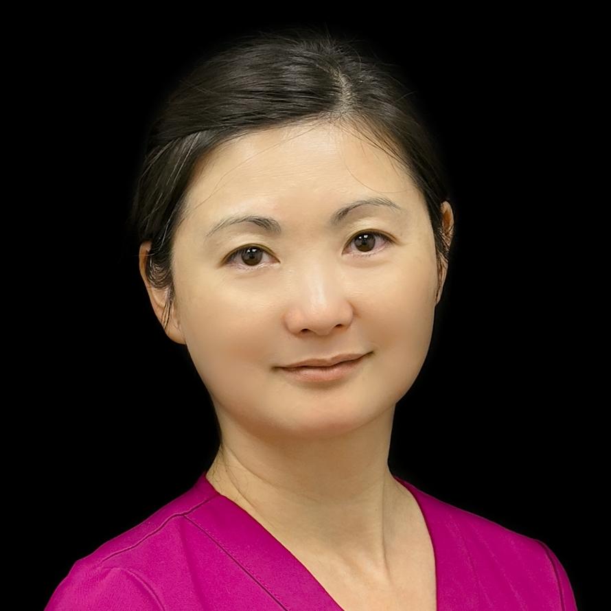 Jie Zhu   zhujie.usa@hotmail.com   Currently at Baylor Genetics Lab