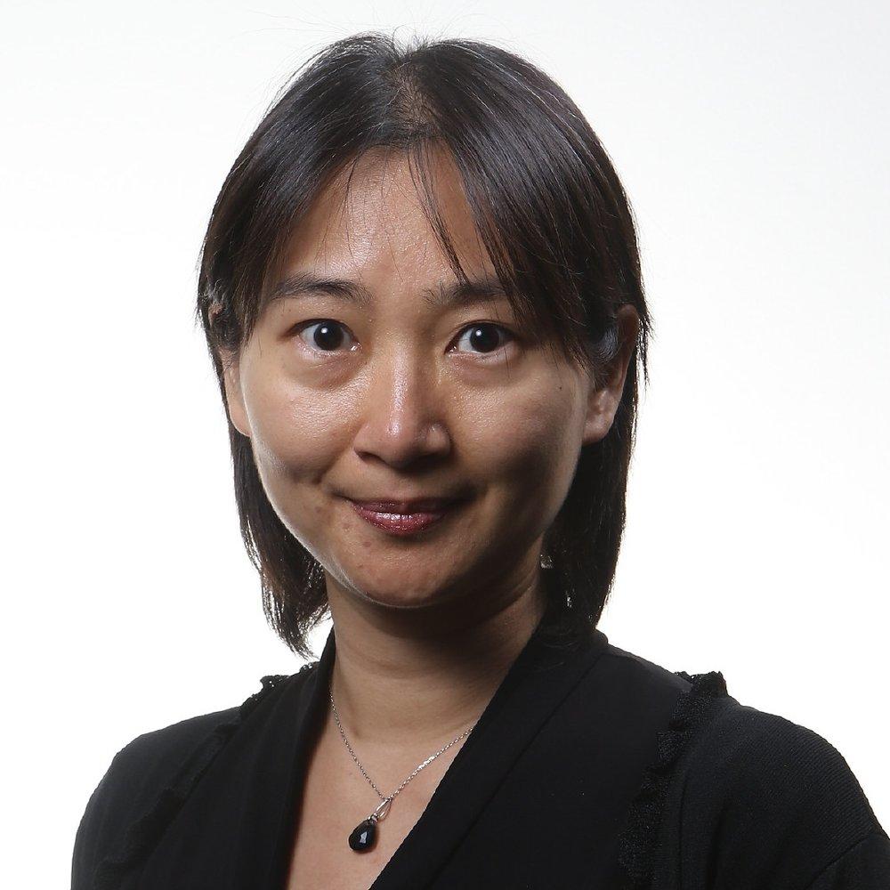 Chia-Shan Wu   cjwu@tamu.edu   Currently at Texas A&M University
