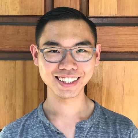 Chuheng Chang    chang12@iu.edu