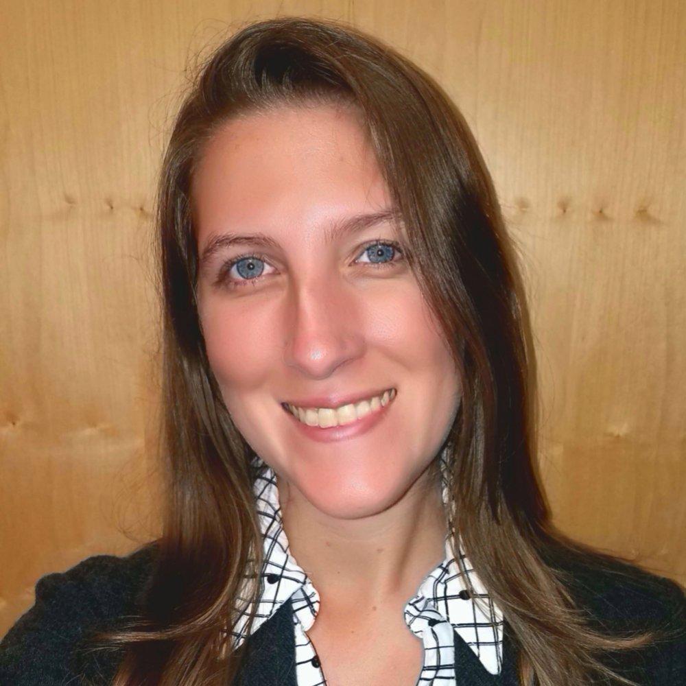 Bruna Krebs Kutche    baumgarb@indiana.edu