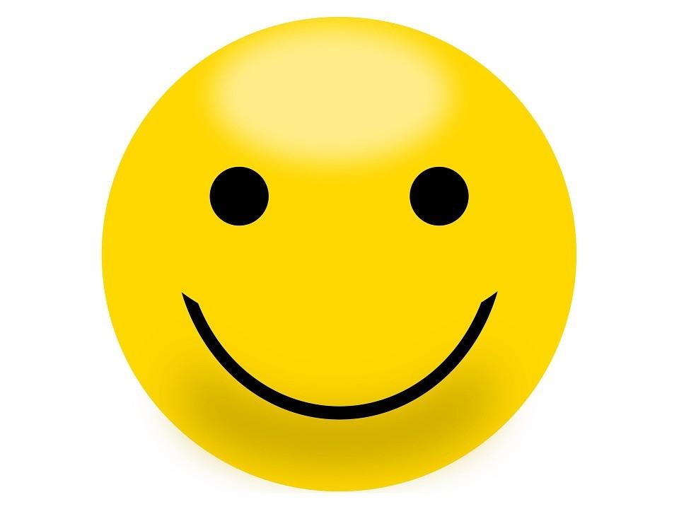 Smile Emoji.jpg