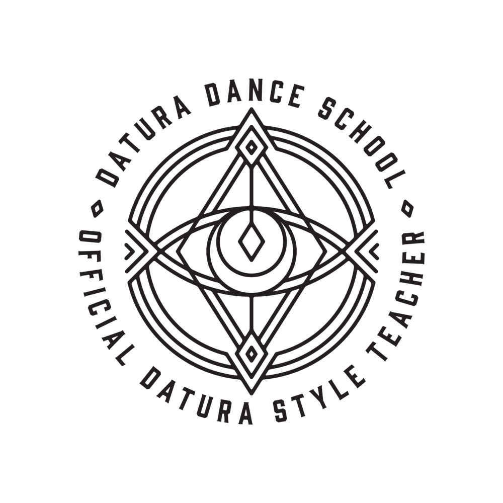 DATURA_TEACHER_LOGO.png