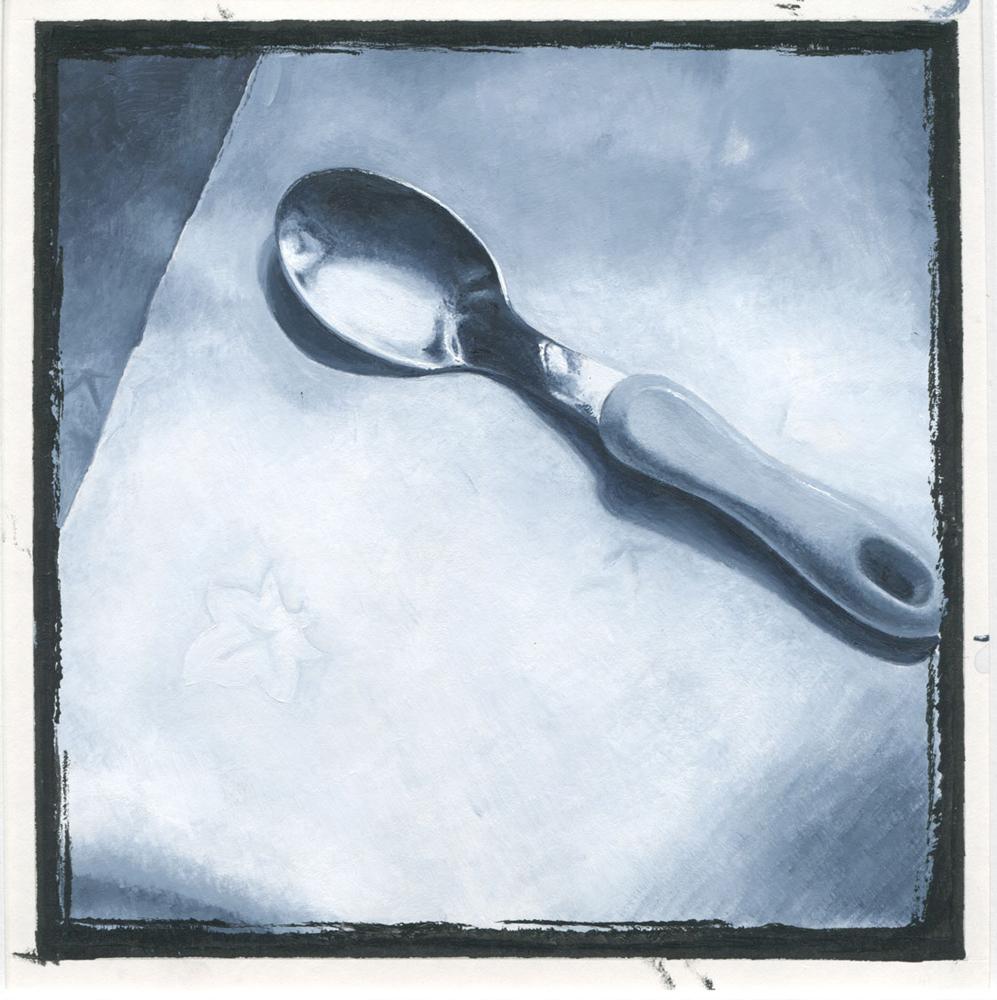 Baby-spoon.jpg