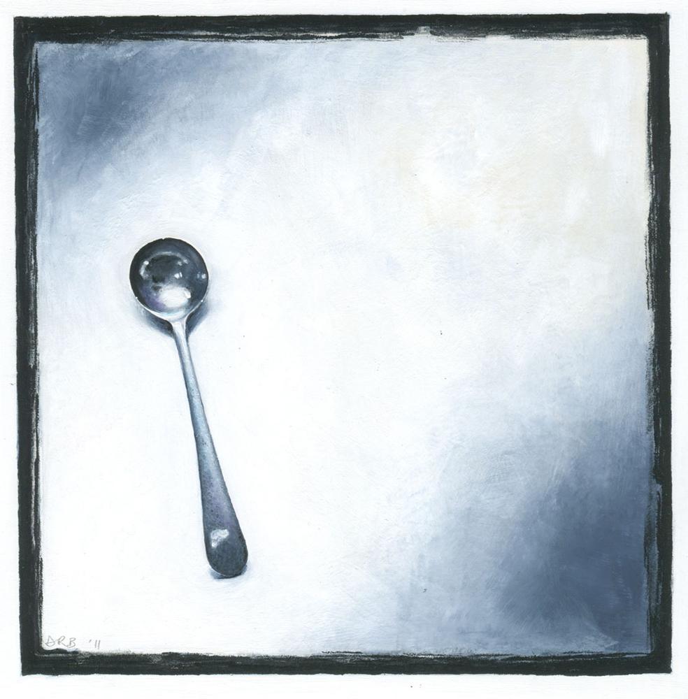 Mustard-Spoon.jpg