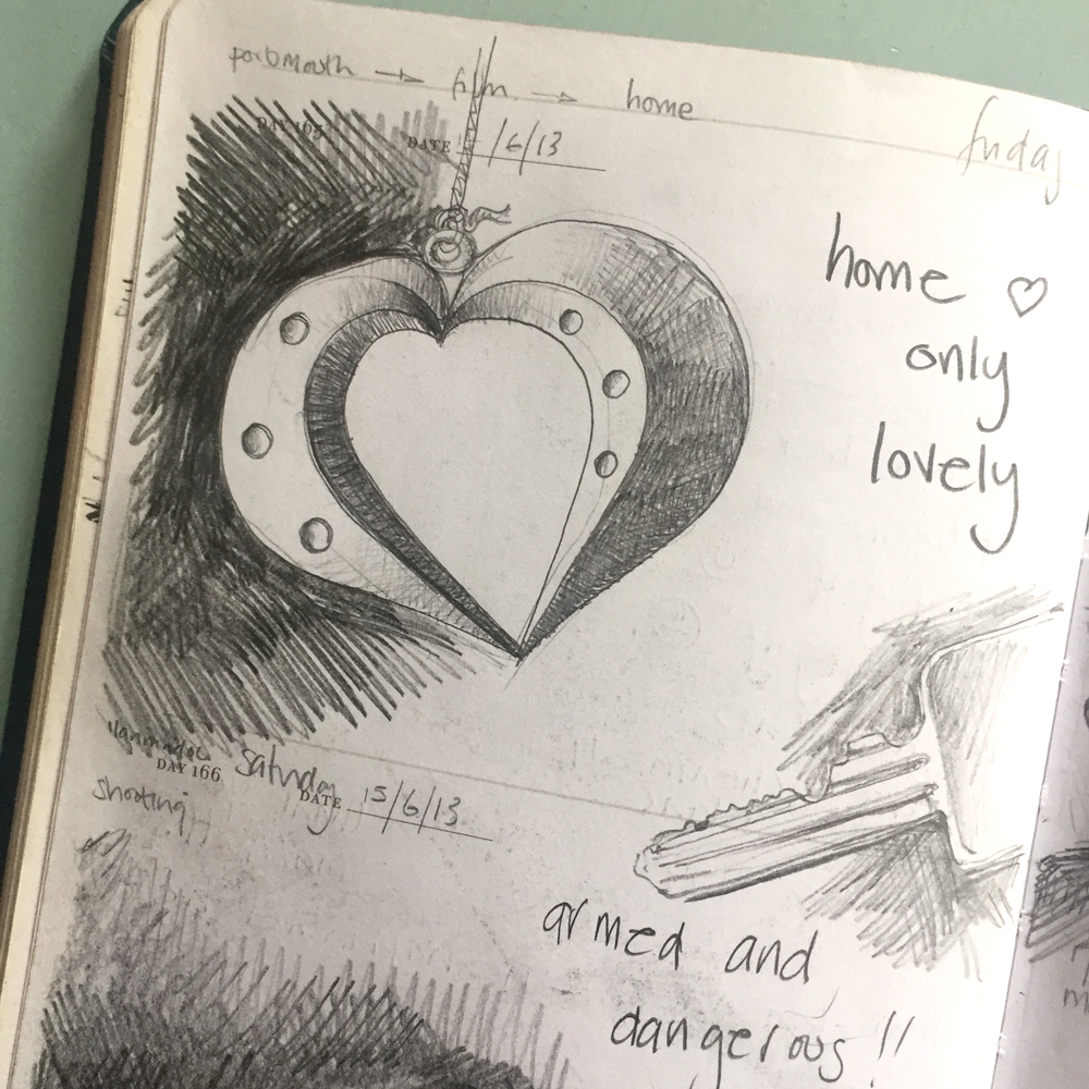 Heart-Home.jpg