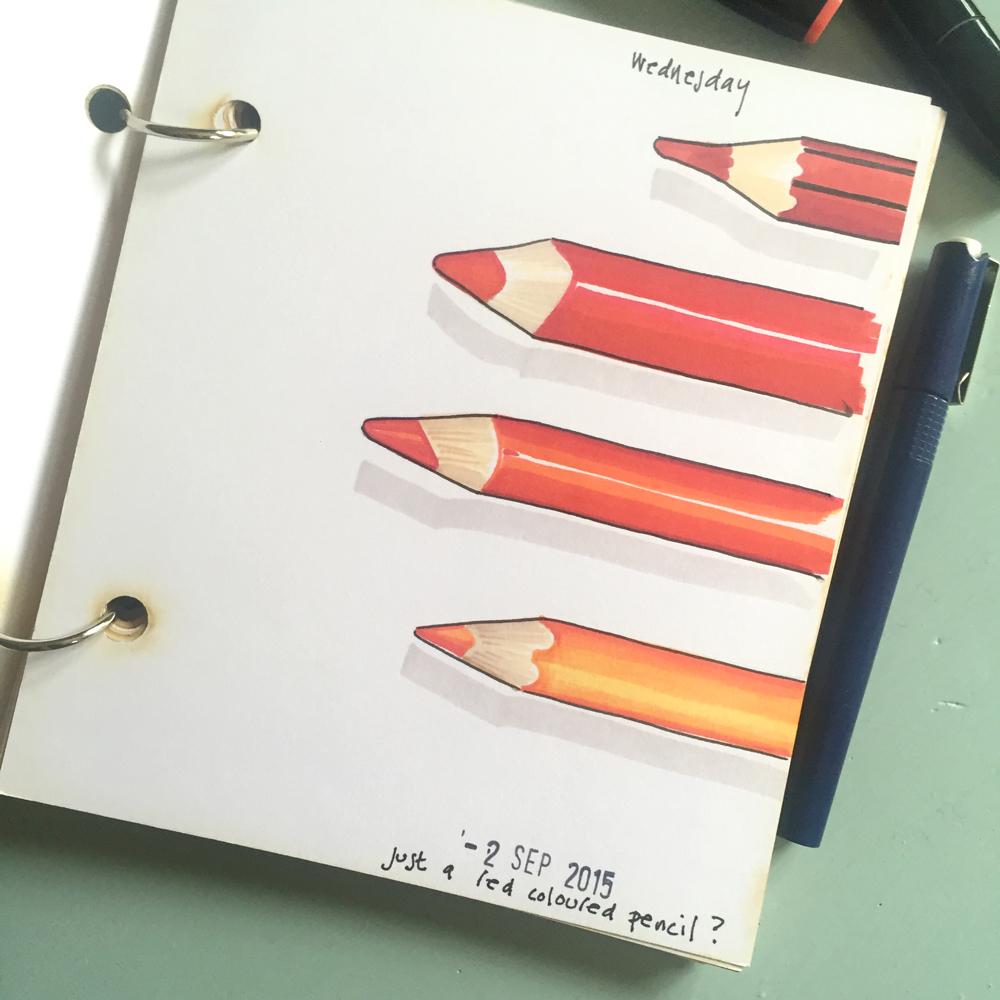 Red-Pencil.jpg
