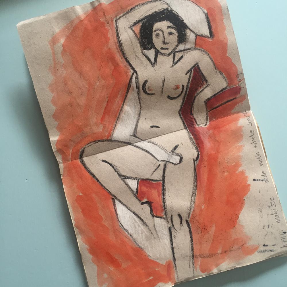 Matisse-Nude.jpg