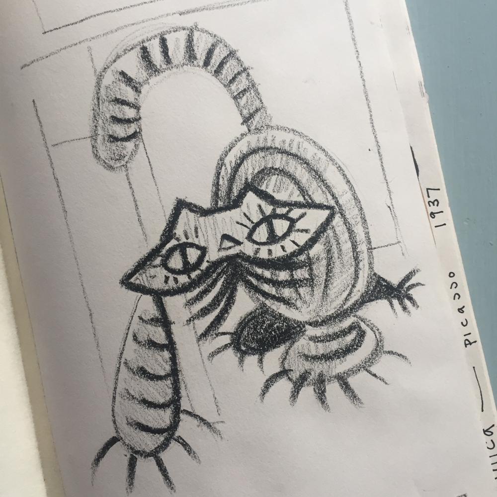 Picasso-Cat.jpg