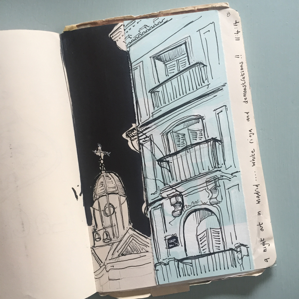 Madrid-City-Sketch.jpg