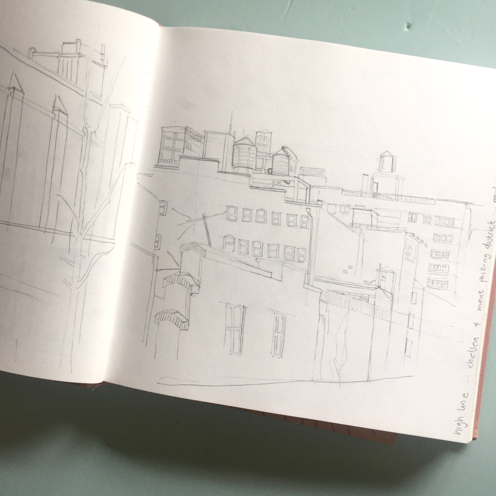 NYC-Sketchbook.jpg