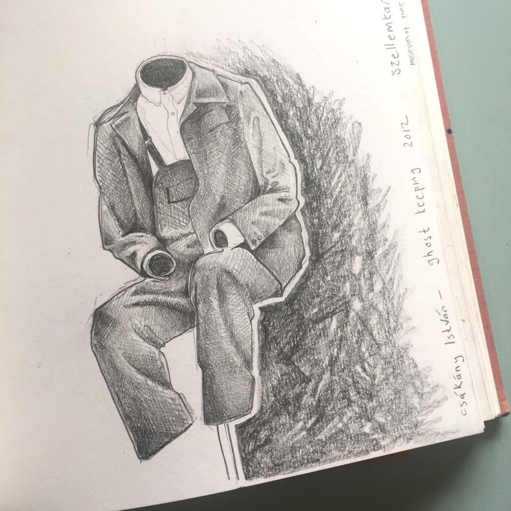 Suit-Sketch.jpg