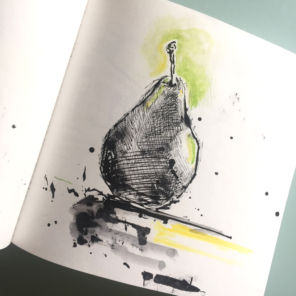 Pear-Sketch.jpg