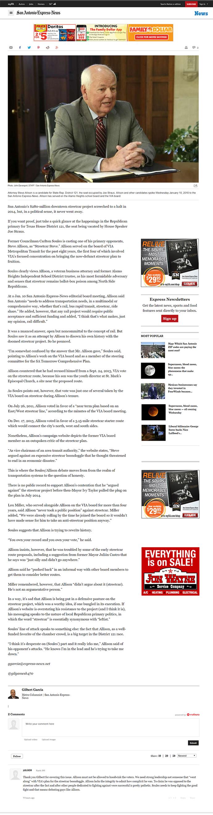Express News 01.30.18.png