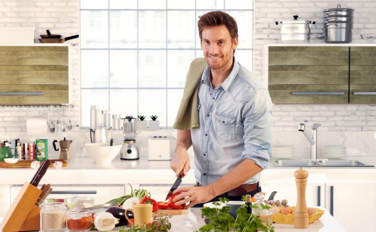 men-make-dinner-day.jpg
