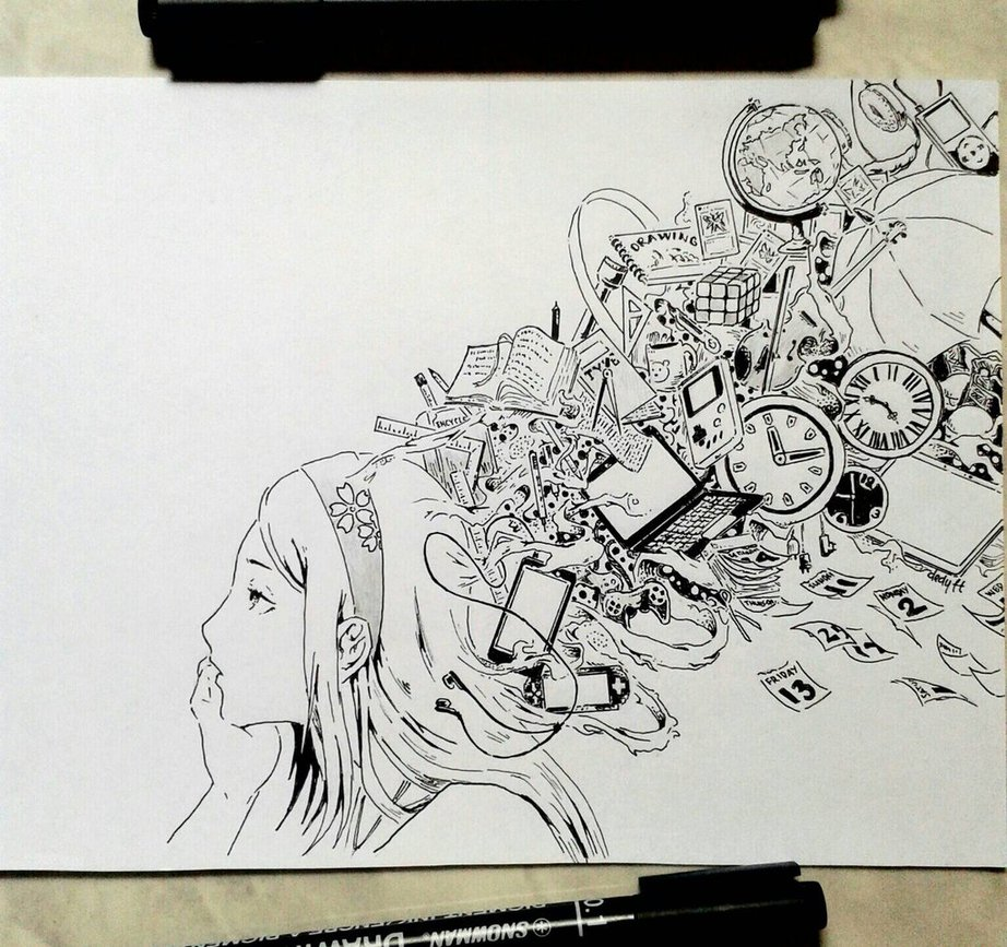 mind_wandering_by_dedy_ft-d9vr88h.jpg