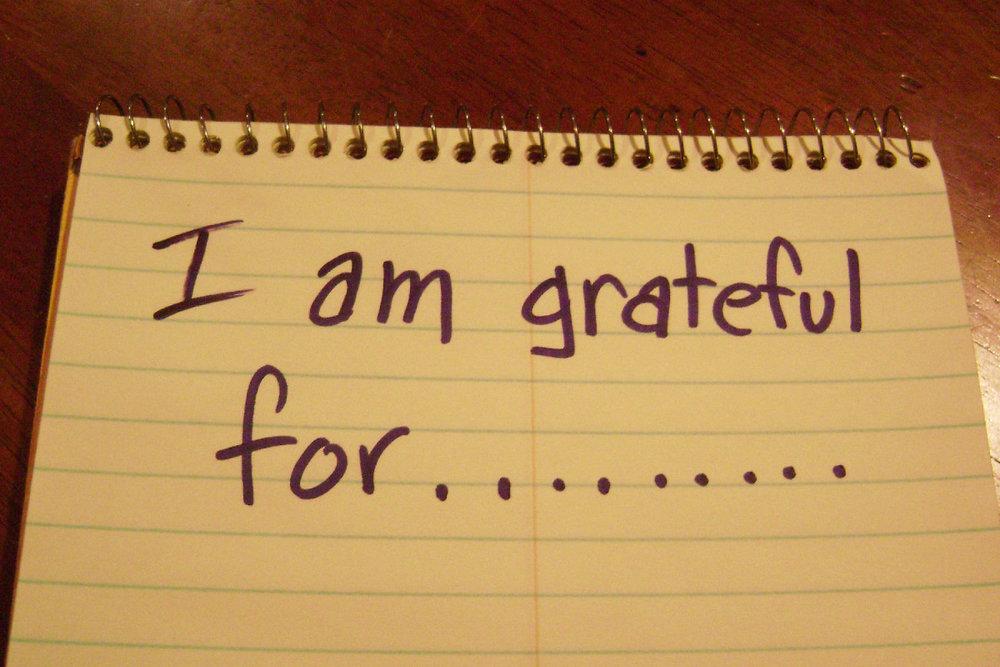 gratitudelist.jpg