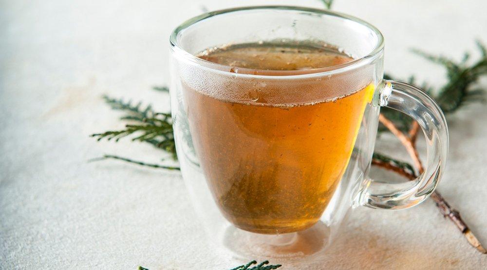 cedar-tea_by_Mette-Nielsen-LEDE.jpg