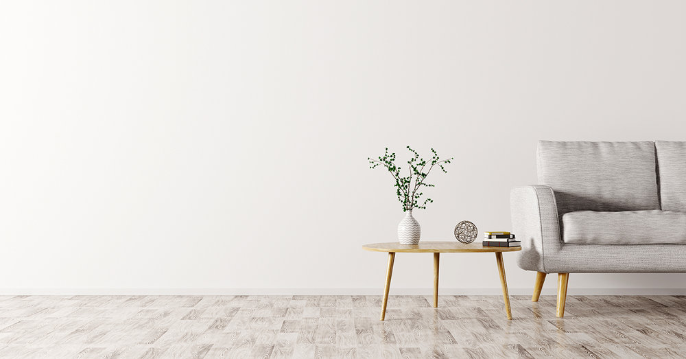 benefits-of-minimalism@2x.jpg