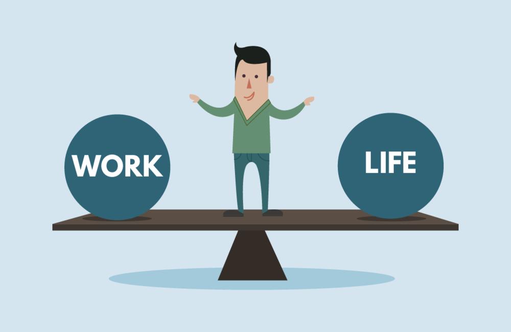 lucid-work-life-balance.png