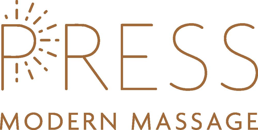 About — PRESS Massage Greenpoint