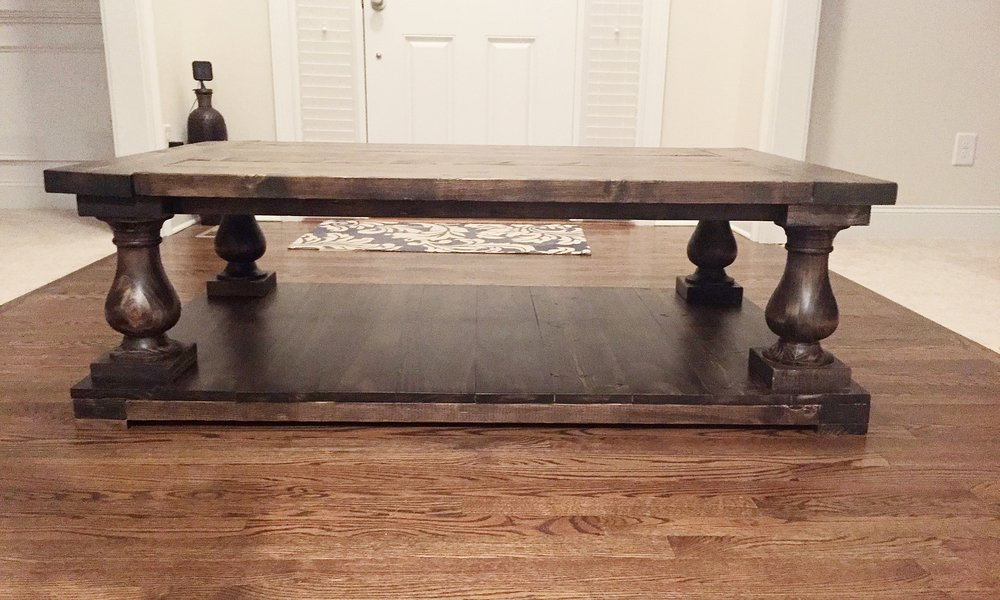 Dark Balustrade coffee table.JPG