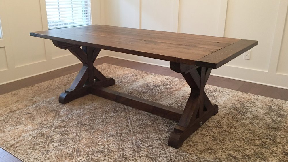 Trestle Dining Table.jpg