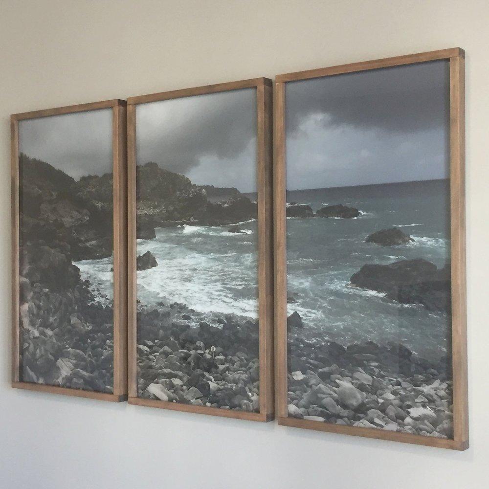 Tryptich frames.jpg
